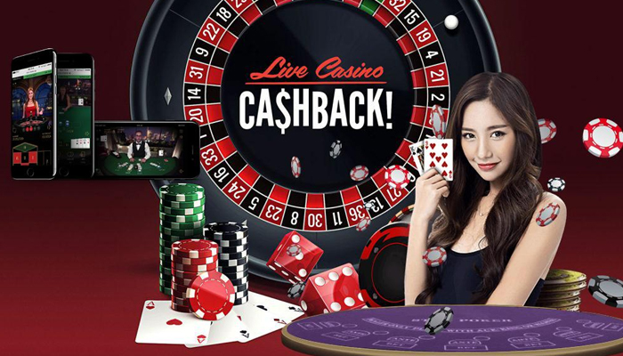 Appeal of Online Gambling Software gives convenience