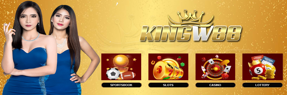 10 Strategies On How To Win Money At The Gambling establishment